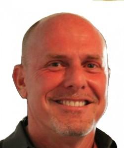 Bryan Bennett, CMS-HP, Hypnotist