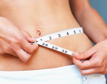 Hypnosis For Weight Loss – See The Change