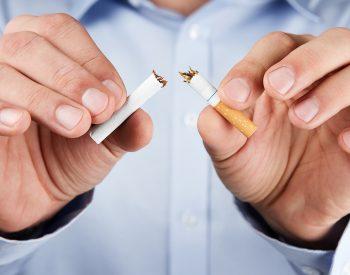 Stop Smoking With Hypnosis – Break The Habit