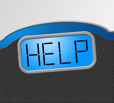 Slim max diet pills weight loss photo 2