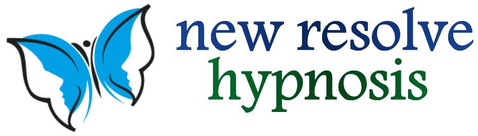 New Resolve Hypnosis
