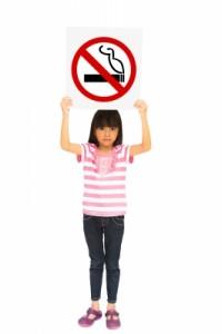 stop-smoking-with-hypnosis